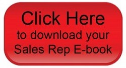 Bob Reiss Sales-Rep-Ebook-Download