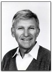 Bob Reiss
