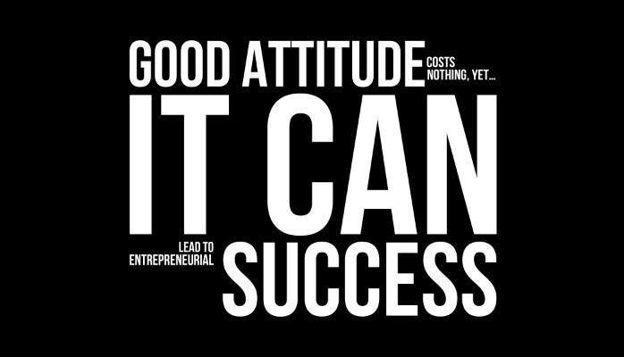 attitude-success-quote